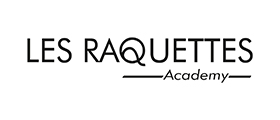 les_raquettes_academy