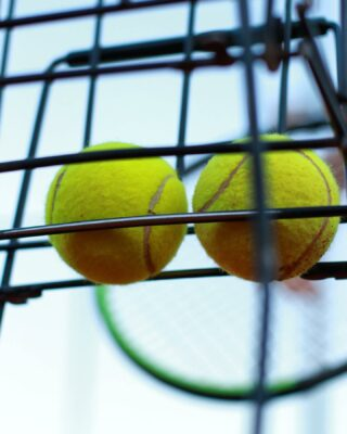 𝘛𝘸𝘰 𝘭𝘢𝘴𝘵 𝘴𝘩𝘰𝘵𝘴 ! 𝘖𝘳 𝘯𝘰𝘵 ?  #training #hardtraining #practice #tennis #tennislessons #tennistraining #shots #tennisshots #tennisballs #tennislove #tennisacademy #academia #tennisplayer #skg #greece #thessaloniki #lesraquettes #lesraquettestennisacademy #lesraquettestennisclub