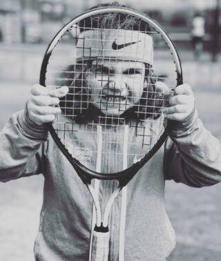 𝘗𝘭𝘢𝘺 𝘸𝘪𝘵𝘩 𝘩𝘦𝘢𝘳𝘵..𝘗𝘭𝘢𝘺 𝘸𝘪𝘵𝘩 𝘱𝘢𝘴𝘴𝘪𝘰𝘯..𝘏𝘢𝘷𝘦 𝘧𝘶𝘯..𝘗𝘭𝘢𝘺 𝘭𝘪𝘬𝘦 𝘢 𝘤𝘩𝘢𝘮𝘱𝘪𝘰𝘯!! 🥇 #tenniskids #lesraquettestennisacademy #tennisacademy #playlikeachampion #playwithheart #playwithpassion #havefun #tennis #skg #greece #tennislove #tennislessons #passion