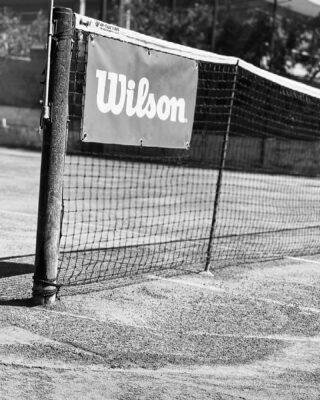 .. 𝘵𝘰 𝘦𝘯𝘫𝘰𝘺 𝘸𝘩𝘢𝘵 𝘸𝘦 𝘭𝘪𝘬𝘦 𝘵𝘰 𝘥𝘰 💯 #playtennis #havefun #enjoylife #enjoythemoment #tennisacademy #lesraquettes #tenniscourt #tennislife #skg #greece