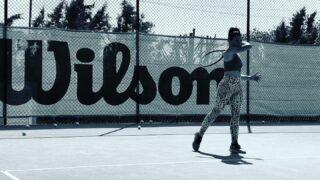 🔅𝘓𝘪𝘧𝘦 𝘢𝘯𝘥 𝘴𝘱𝘰𝘳𝘵𝘴 𝘤𝘢𝘯𝘯𝘰𝘵 𝘣𝘦 𝘴𝘦𝘱𝘢𝘳𝘢𝘵𝘦𝘥, 𝘵𝘩𝘦𝘺 𝘢𝘳𝘦 𝘰𝘯𝘦❕ #lifestyle #lifesport #tennisplayer #tennisaddict #tenniswomen #tennisacademy #sports #tennislife #women #skg #greece #lesraquettestennisacademy #tenniscourt #morningvibes
