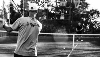 𝘞𝘦'𝘭𝘭 𝘣𝘦 𝘣𝘢𝘤𝘬 𝘰𝘯 𝘵𝘩𝘦 19𝘵𝘩 𝘰𝘧 𝘈𝘶𝘨𝘶𝘴𝘵 ! 🌊 #lesraquettes #tennisclub #tennisacademy #skg #greece #thessaloniki #tennis
