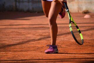 🌞🎾 #summerishere #tennis #tennisacademy #lesraquettes #lesraquettestennisacademy #lesraquettestennisclub #tennisplayer #tennislove #tennislessons #skg #greece #thessaloniki