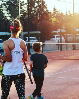 𝘔𝘰𝘮𝘦𝘯𝘵𝘴 ! ♾ #tennis #tennismoments #lesraquettes #lesraquettestennisacademy #tennisacademy #tennislove #tennislife #coaching #tenniscourt #tennisdestinations #skg #greece #thessaloniki #moments