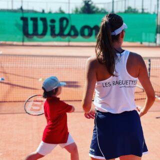 𝘞𝘦 𝘭𝘪𝘷𝘦 𝘧𝘰𝘳 𝘵𝘩𝘪𝘴 ! 🤍🎾 #tennis #tennisschool #tennisacademy #lesraquettes #lesraquettestennisacademy #tennislove #tennislife #tennislessons #skg #thessaloniki #greece #camp #tenniscamp #tenniskids #kids