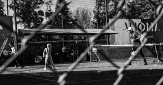 ⚠️𝘛𝘩𝘦 𝘵𝘳𝘰𝘱𝘩𝘺 𝘪𝘴 𝘦𝘢𝘳𝘯𝘦𝘥 𝘪𝘯 𝘵𝘩𝘦 𝘩𝘰𝘶𝘳𝘴 𝘵𝘩𝘢𝘵 𝘯𝘰 𝘰𝘯𝘦 𝘪𝘴 𝘸𝘢𝘵𝘤𝘩𝘪𝘯𝘨 ! 🏆 #nowisthetime #workingbehindthescenes #tennis #tennisacademy #tenniskids #tennislife #tennislessons #tennislove #skg #blackandwhite #greece #coach #athlete #lesraquettes #lesraquettestennisacademy #workhard #training